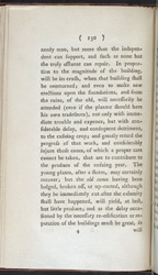 A Descriptive Account Of The Island Of Jamaica -Page 130